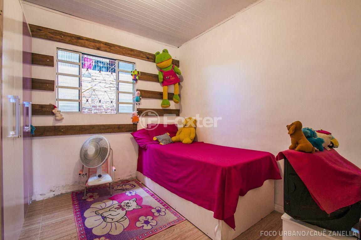 Casa 2 Dorm, Belém Novo, Porto Alegre (119705) - Foto 5