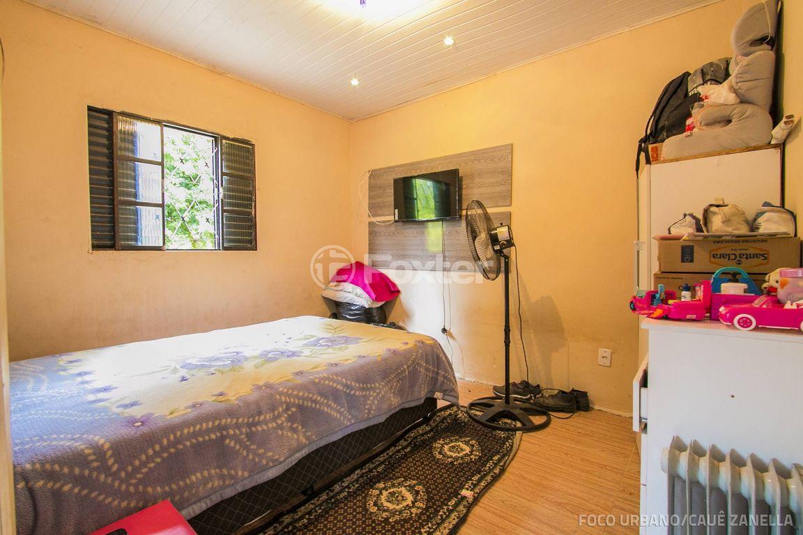 Casa 2 Dorm, Belém Novo, Porto Alegre (119705) - Foto 6