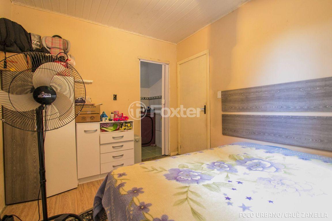Casa 2 Dorm, Belém Novo, Porto Alegre (119705) - Foto 7