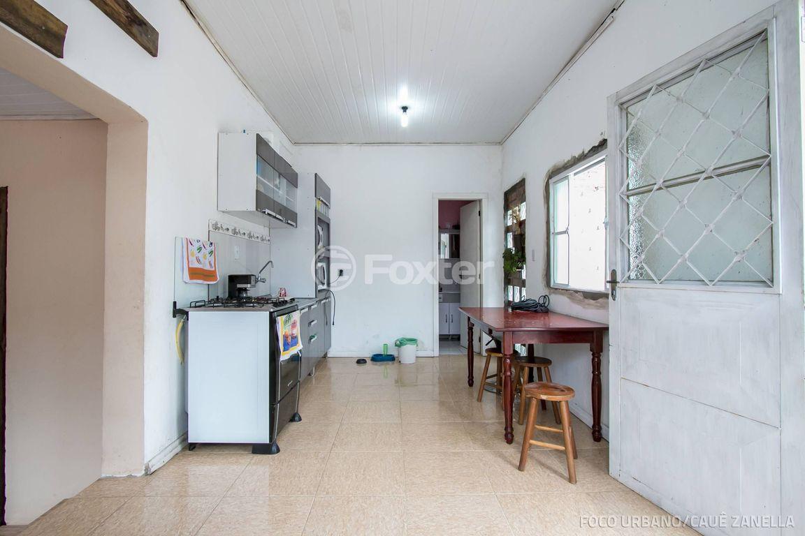 Casa 2 Dorm, Belém Novo, Porto Alegre (119705) - Foto 9