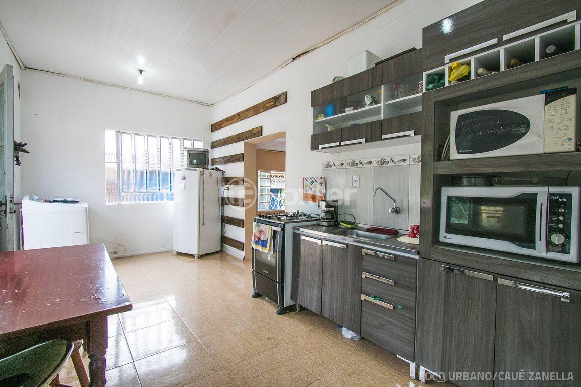 Casa 2 Dorm, Belém Novo, Porto Alegre (119705) - Foto 11