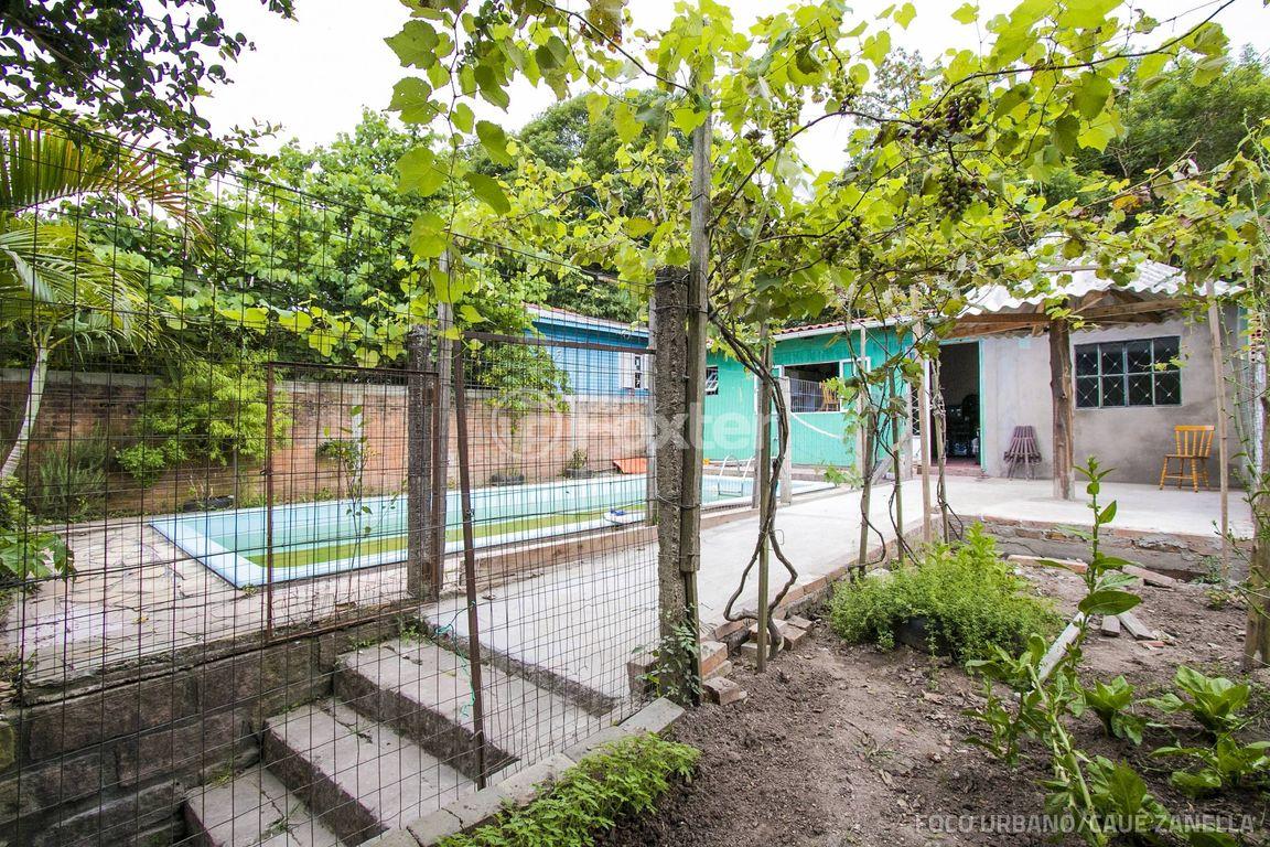 Casa 2 Dorm, Belém Novo, Porto Alegre (119705) - Foto 15