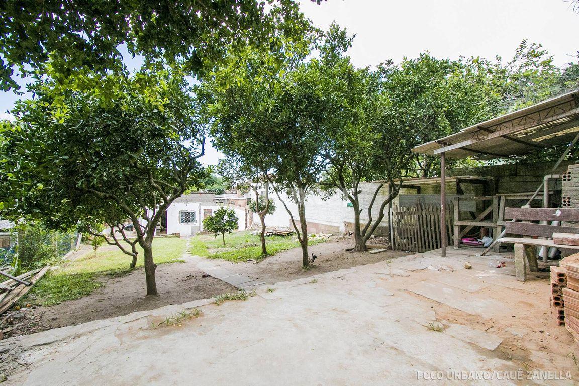 Casa 2 Dorm, Belém Novo, Porto Alegre (119705) - Foto 19