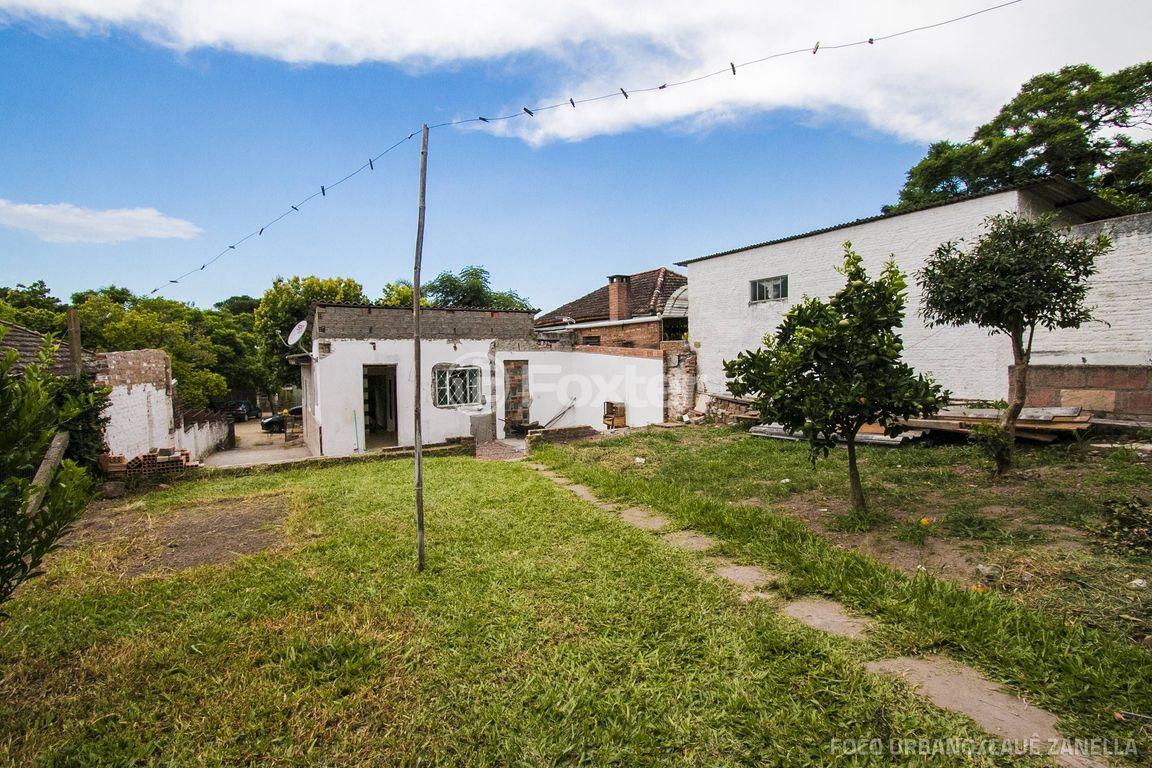Casa 2 Dorm, Belém Novo, Porto Alegre (119705) - Foto 20
