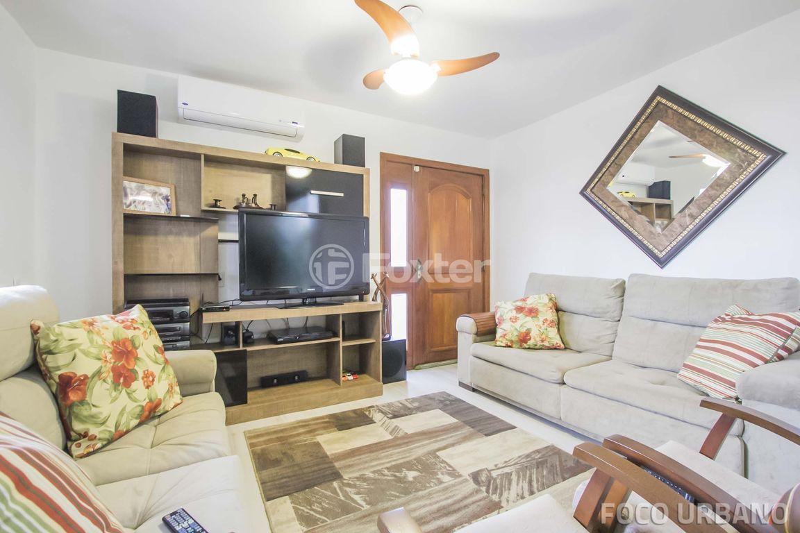 Casa 3 Dorm, Vila Jardim, Porto Alegre (119717) - Foto 3