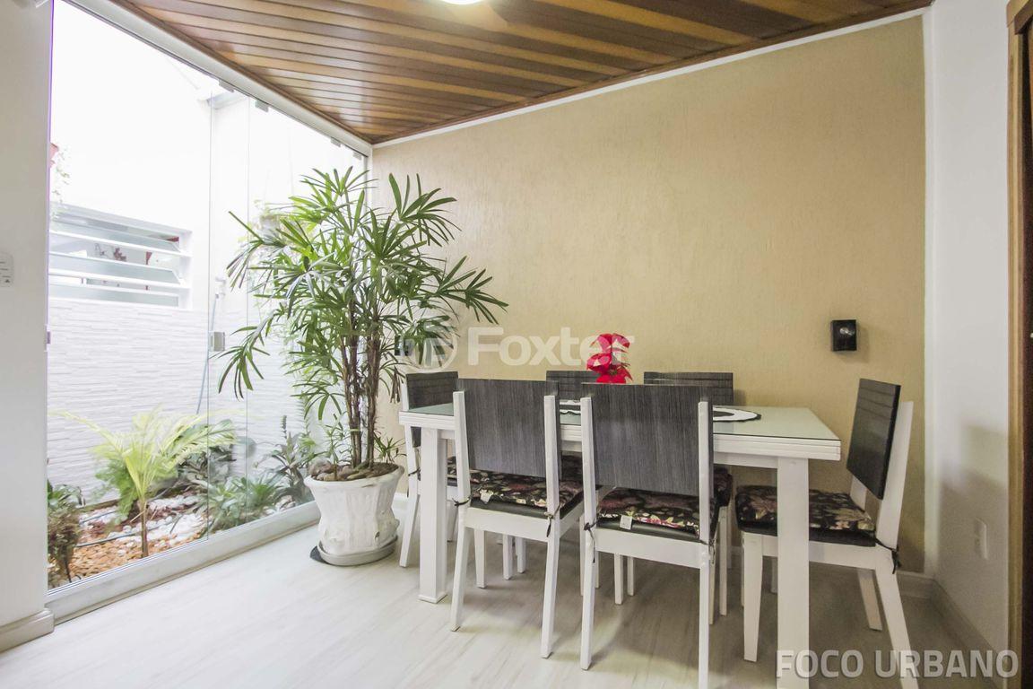Casa 3 Dorm, Vila Jardim, Porto Alegre (119717) - Foto 4