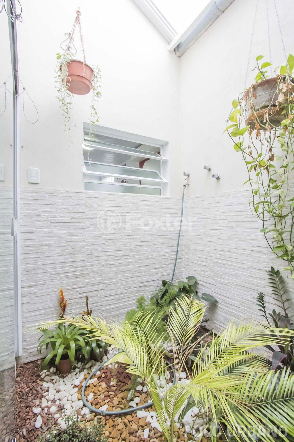 Casa 3 Dorm, Vila Jardim, Porto Alegre (119717) - Foto 5