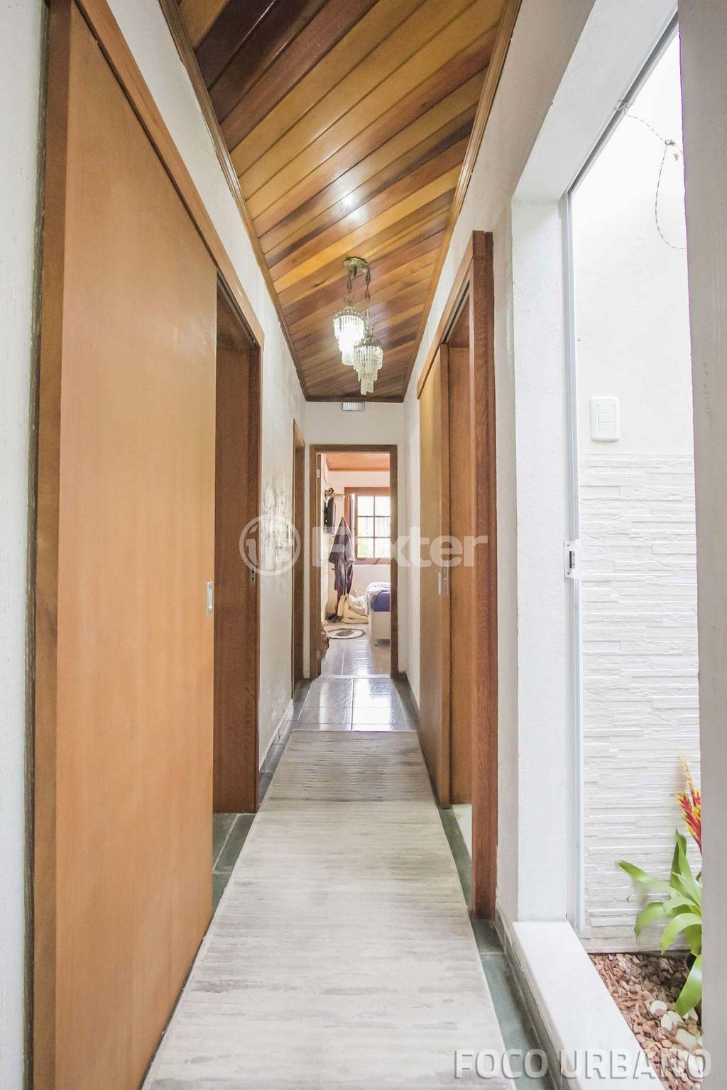 Casa 3 Dorm, Vila Jardim, Porto Alegre (119717) - Foto 6