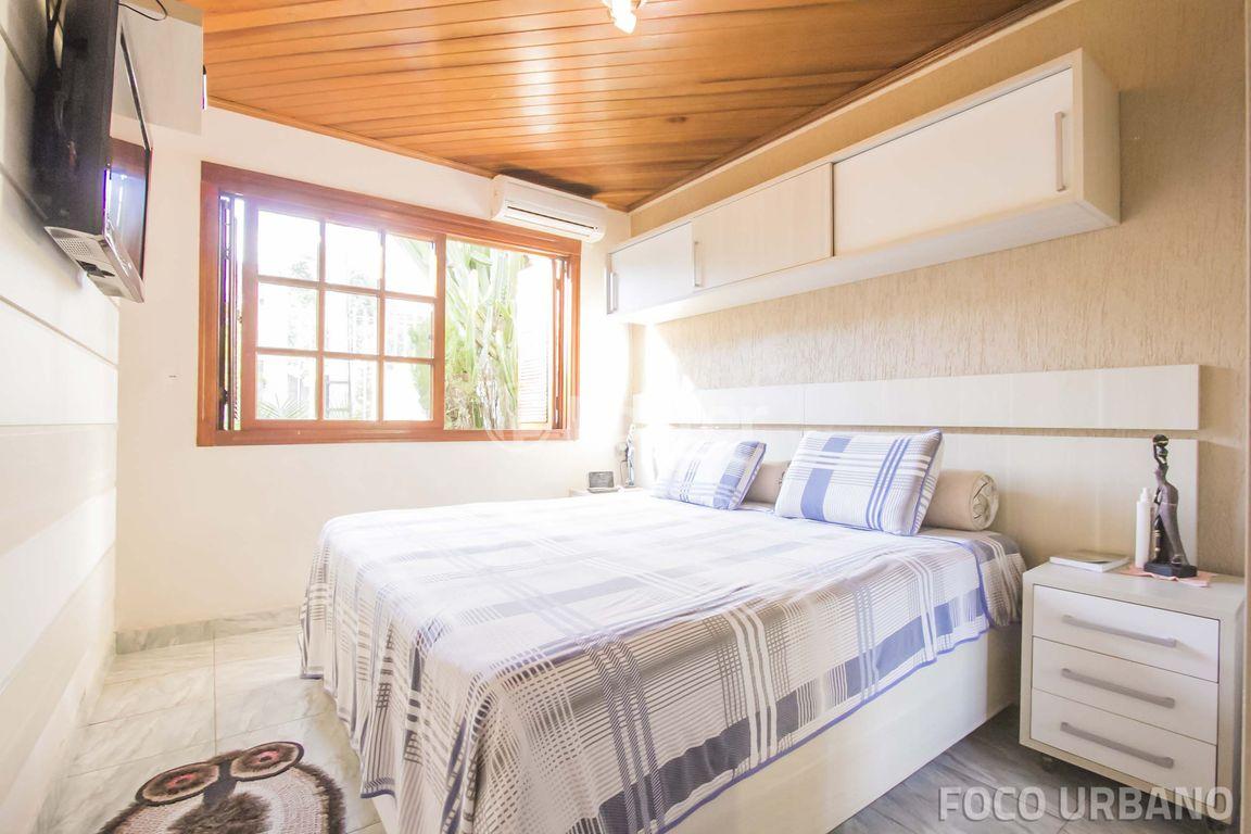 Casa 3 Dorm, Vila Jardim, Porto Alegre (119717) - Foto 11