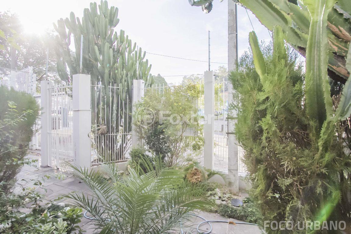 Casa 3 Dorm, Vila Jardim, Porto Alegre (119717) - Foto 12