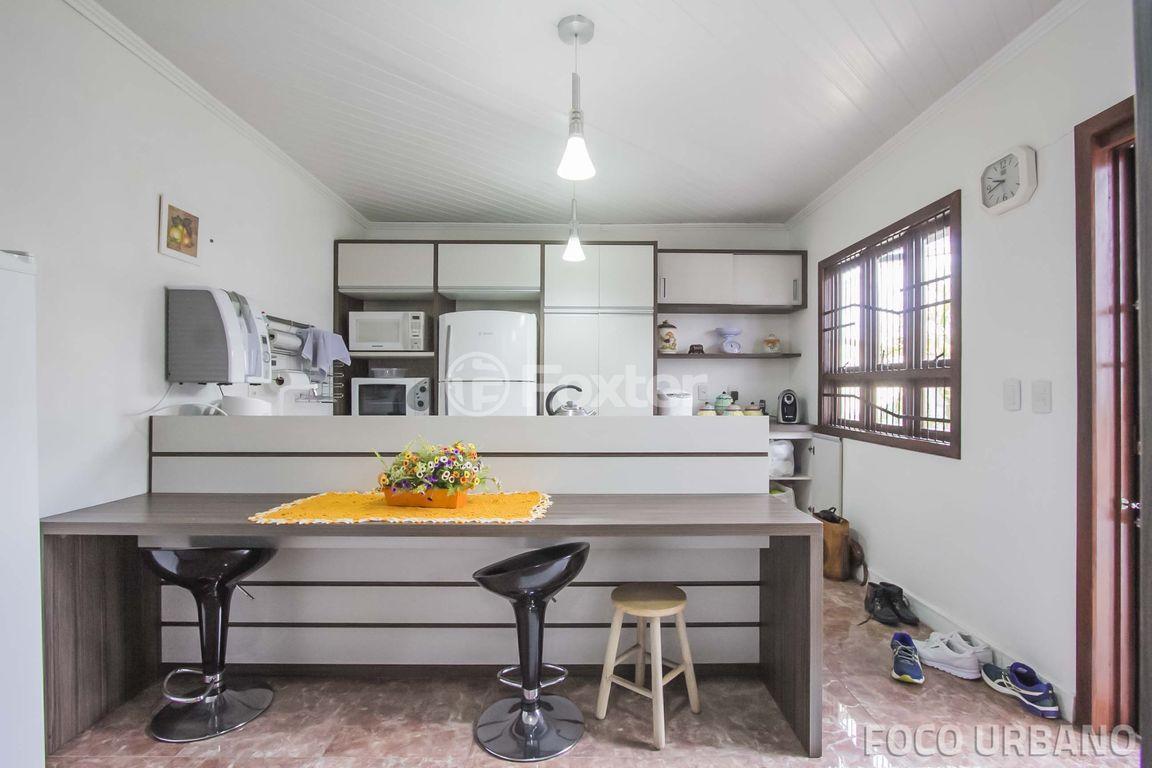 Casa 3 Dorm, Vila Jardim, Porto Alegre (119717) - Foto 13