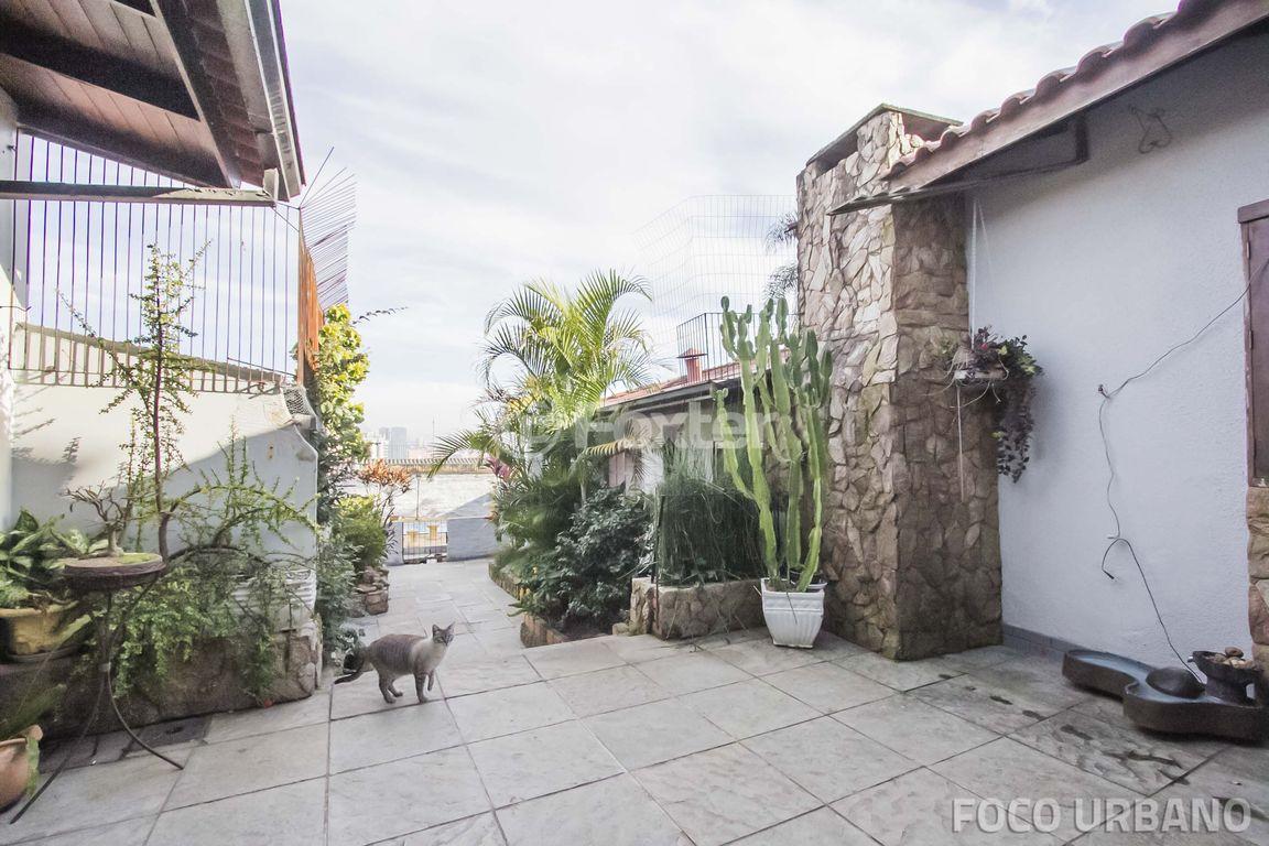 Casa 3 Dorm, Vila Jardim, Porto Alegre (119717) - Foto 16
