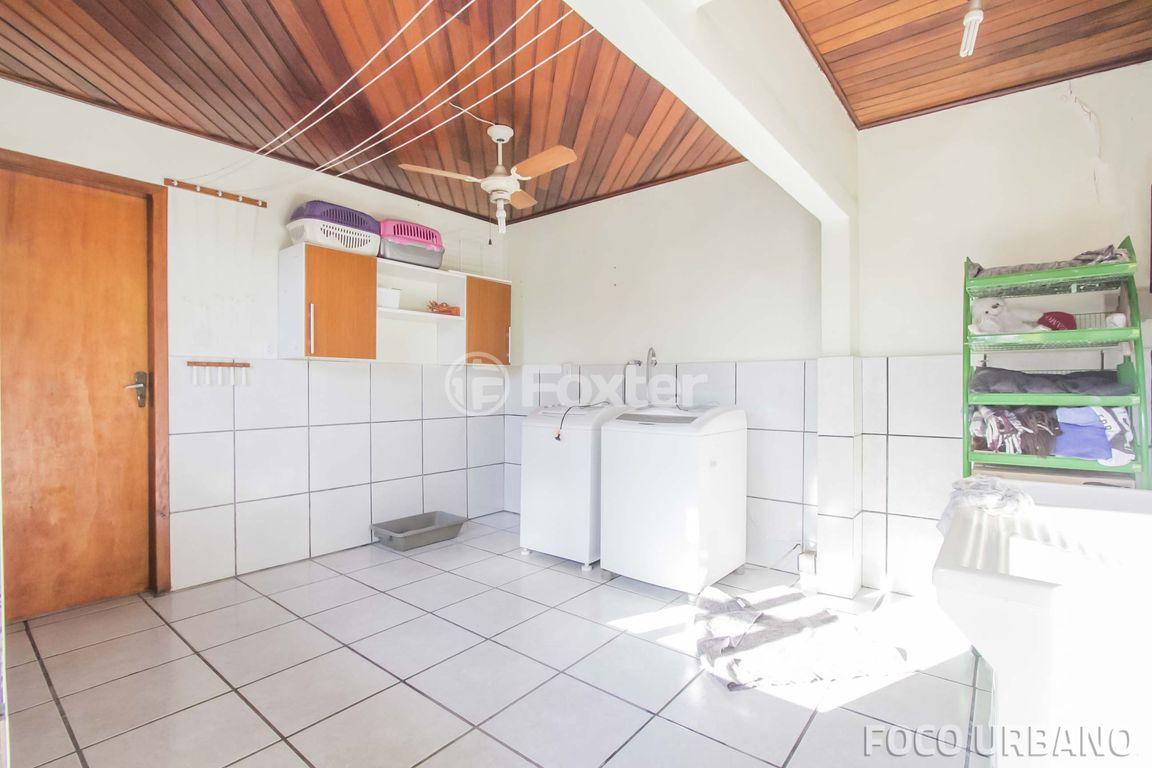 Casa 3 Dorm, Vila Jardim, Porto Alegre (119717) - Foto 17