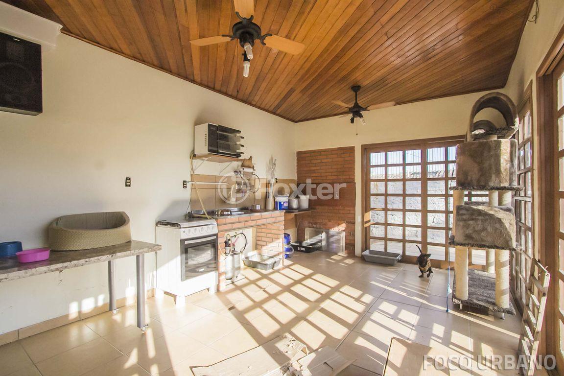 Casa 3 Dorm, Vila Jardim, Porto Alegre (119717) - Foto 20