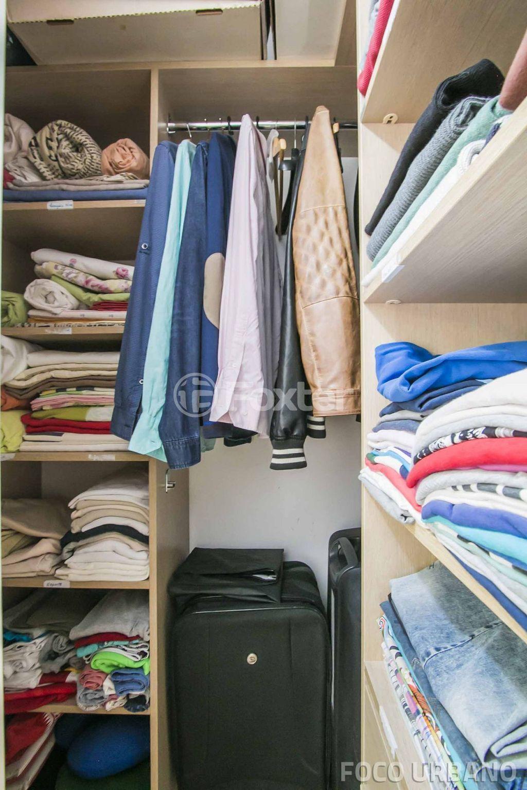 Cobertura 5 Dorm, Cavalhada, Porto Alegre (119782) - Foto 24