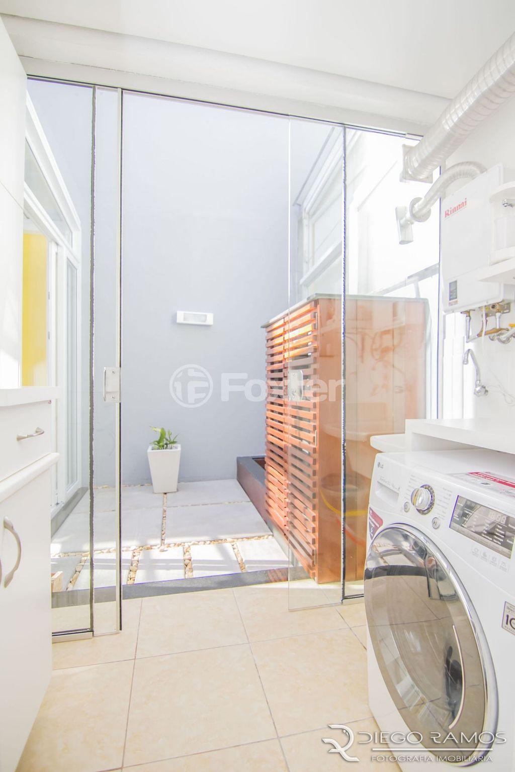 Foxter Imobiliária - Casa 4 Dorm, Vila Assunção - Foto 10