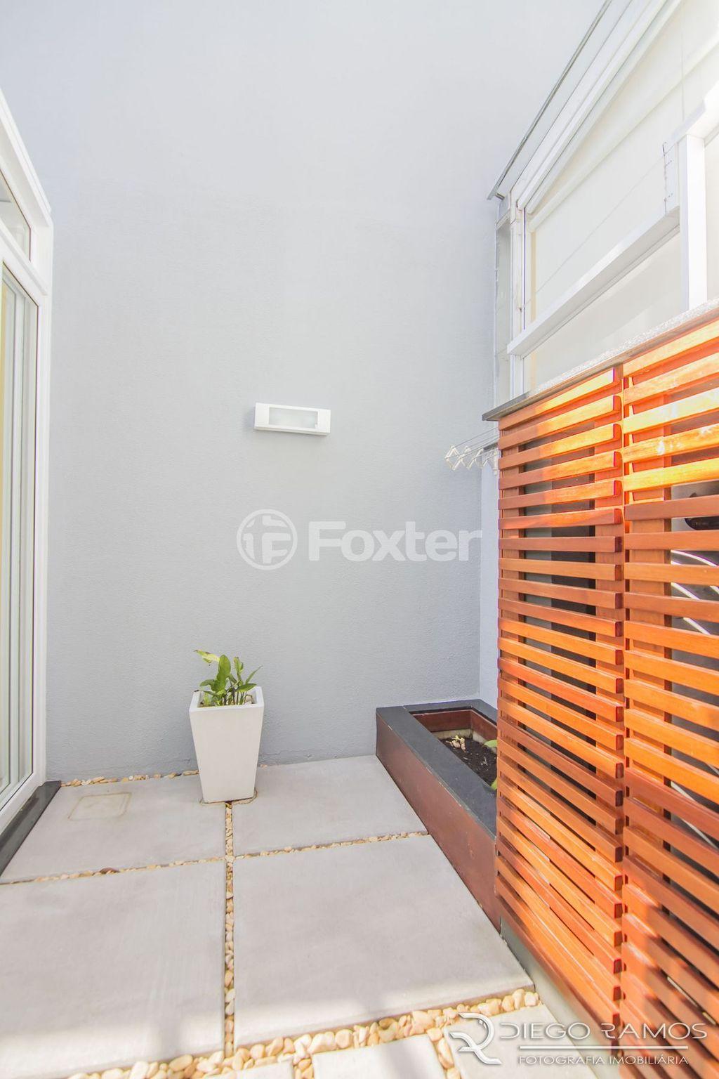 Foxter Imobiliária - Casa 4 Dorm, Vila Assunção - Foto 11