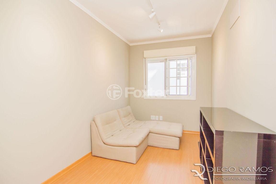 Foxter Imobiliária - Casa 4 Dorm, Vila Assunção - Foto 13