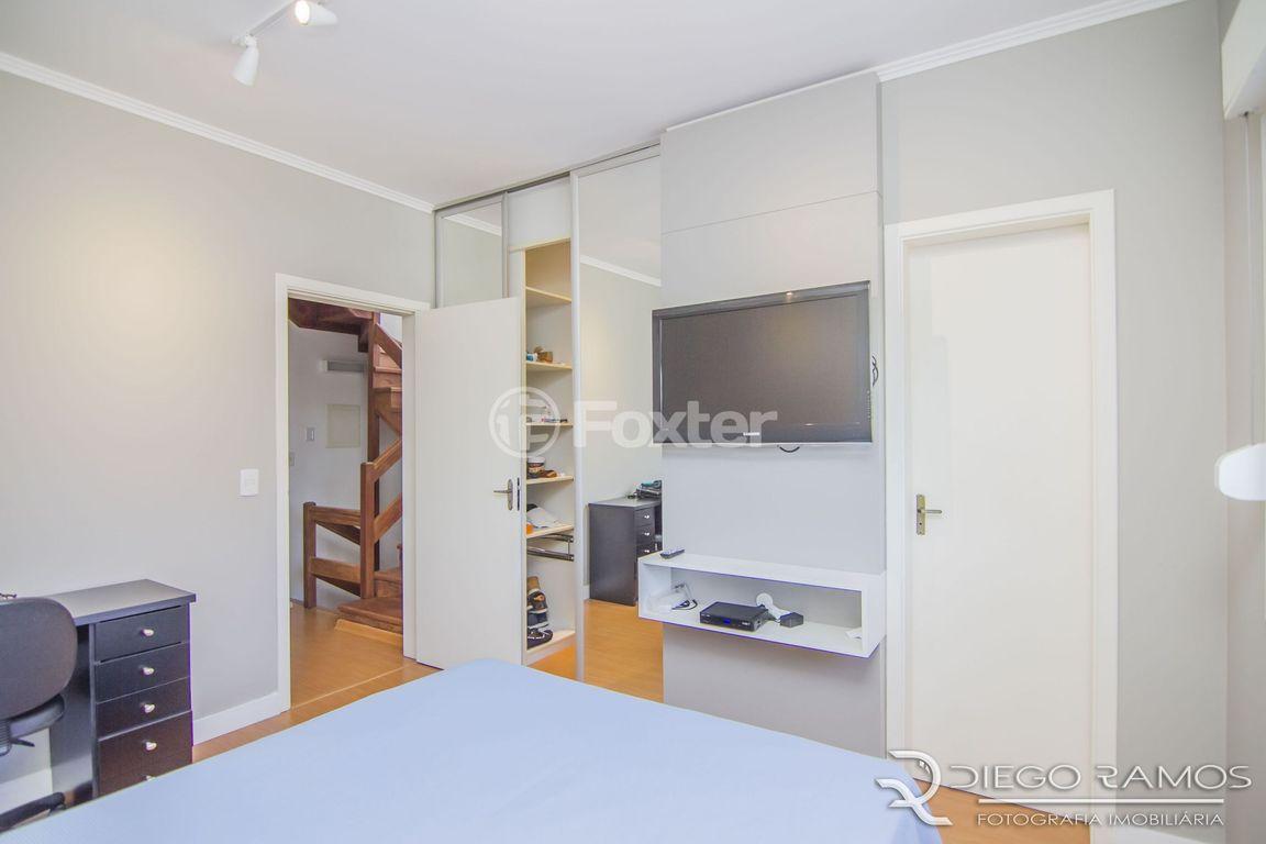 Casa 4 Dorm, Vila Assunção, Porto Alegre (119790) - Foto 17