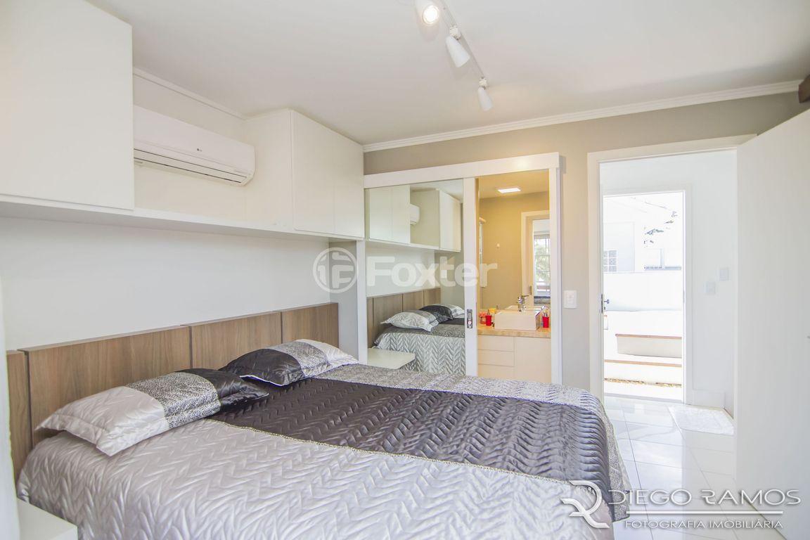 Foxter Imobiliária - Casa 4 Dorm, Vila Assunção - Foto 23