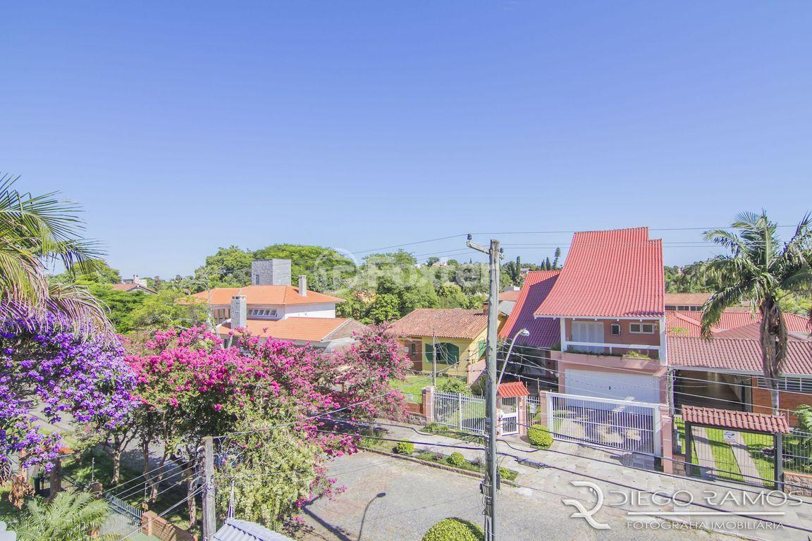 Foxter Imobiliária - Casa 4 Dorm, Vila Assunção - Foto 25