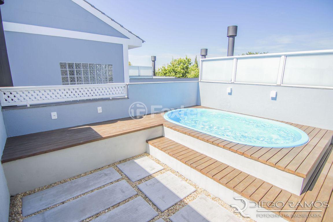 Foxter Imobiliária - Casa 4 Dorm, Vila Assunção - Foto 28