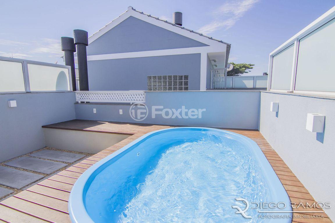 Foxter Imobiliária - Casa 4 Dorm, Vila Assunção - Foto 29