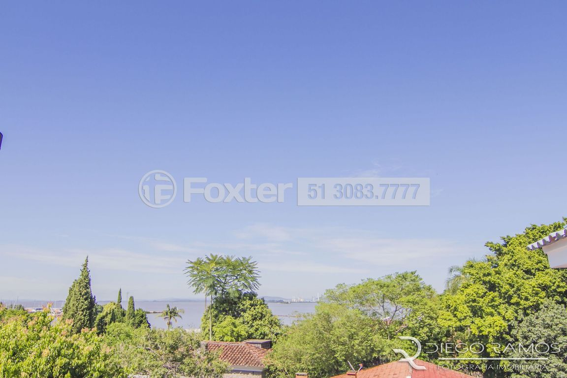 Foxter Imobiliária - Casa 4 Dorm, Vila Assunção - Foto 30