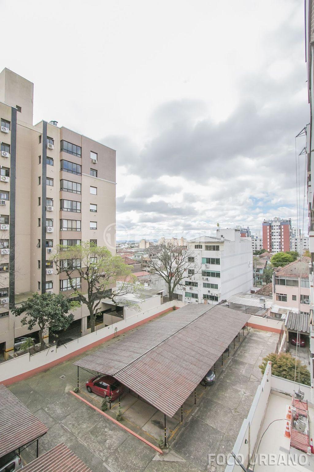 Apto 2 Dorm, São João, Porto Alegre (119803) - Foto 3