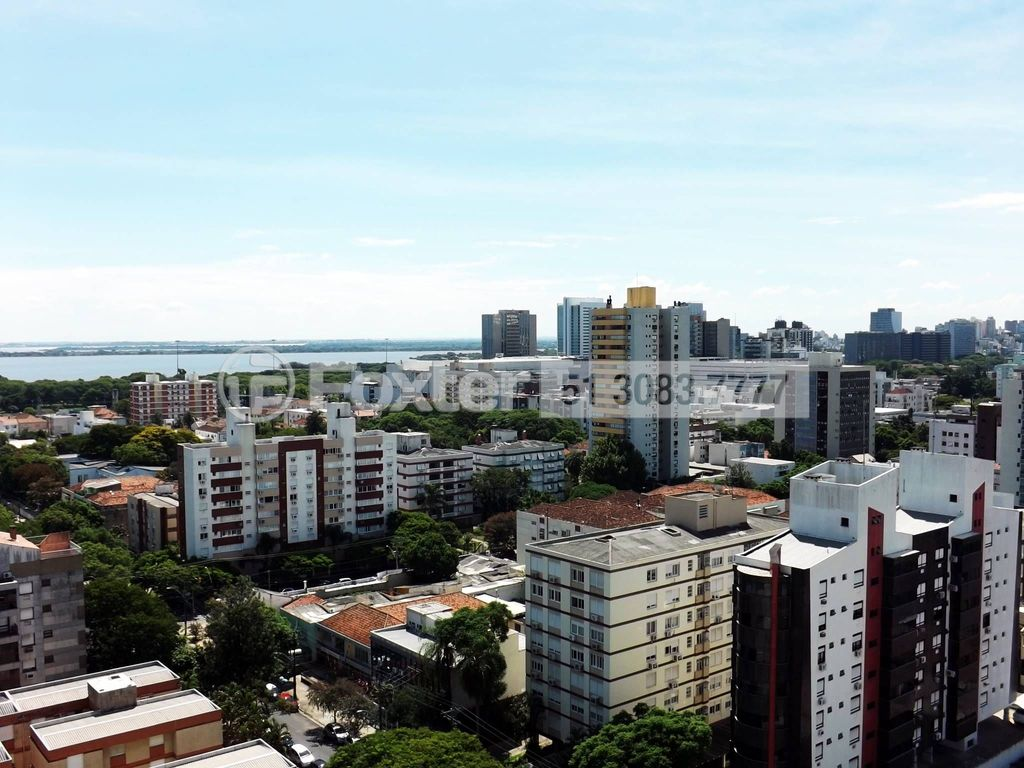 Sala, Menino Deus, Porto Alegre (119805) - Foto 25