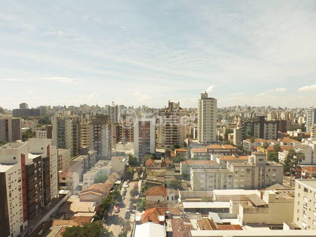 Sala, Menino Deus, Porto Alegre (119805) - Foto 26