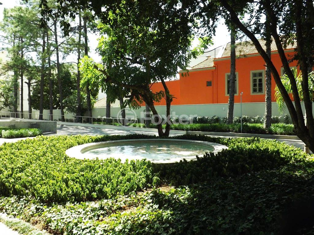 Sala, Menino Deus, Porto Alegre (119805) - Foto 13