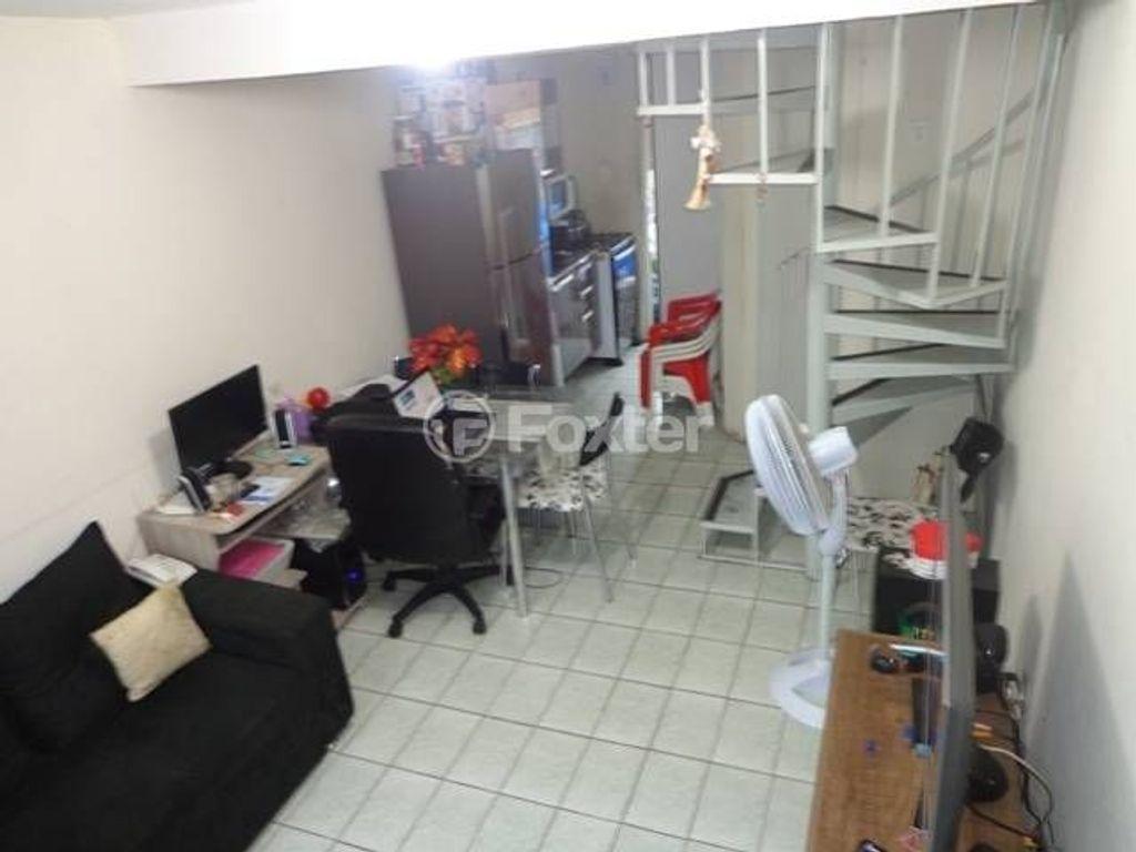 Casa 2 Dorm, Cristal, Porto Alegre (119806) - Foto 3
