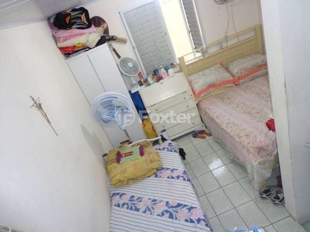 Casa 2 Dorm, Cristal, Porto Alegre (119806) - Foto 2