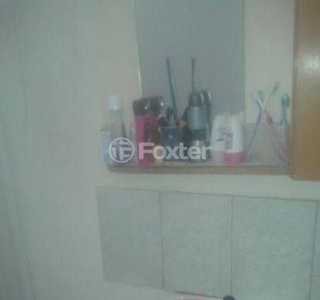 Foxter Imobiliária - Casa 2 Dorm, Cristal (119806) - Foto 5
