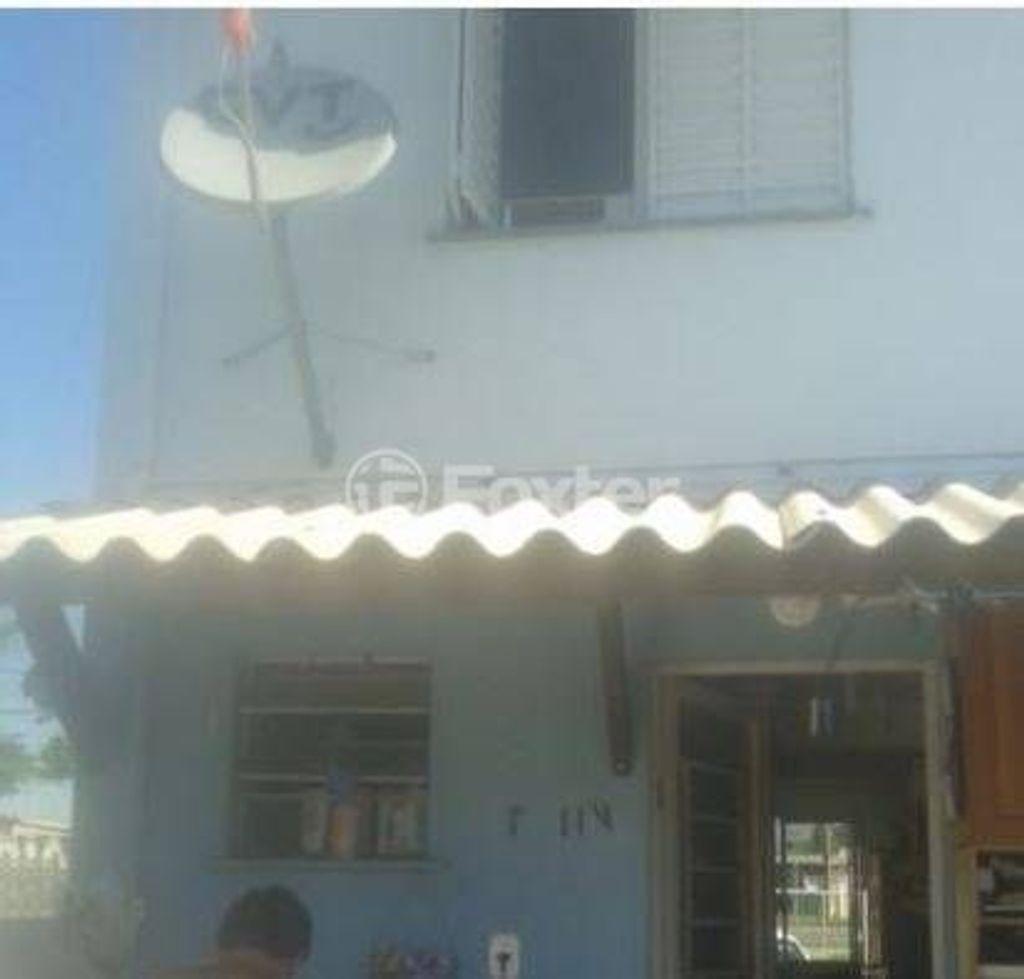 Foxter Imobiliária - Casa 2 Dorm, Cristal (119806) - Foto 6