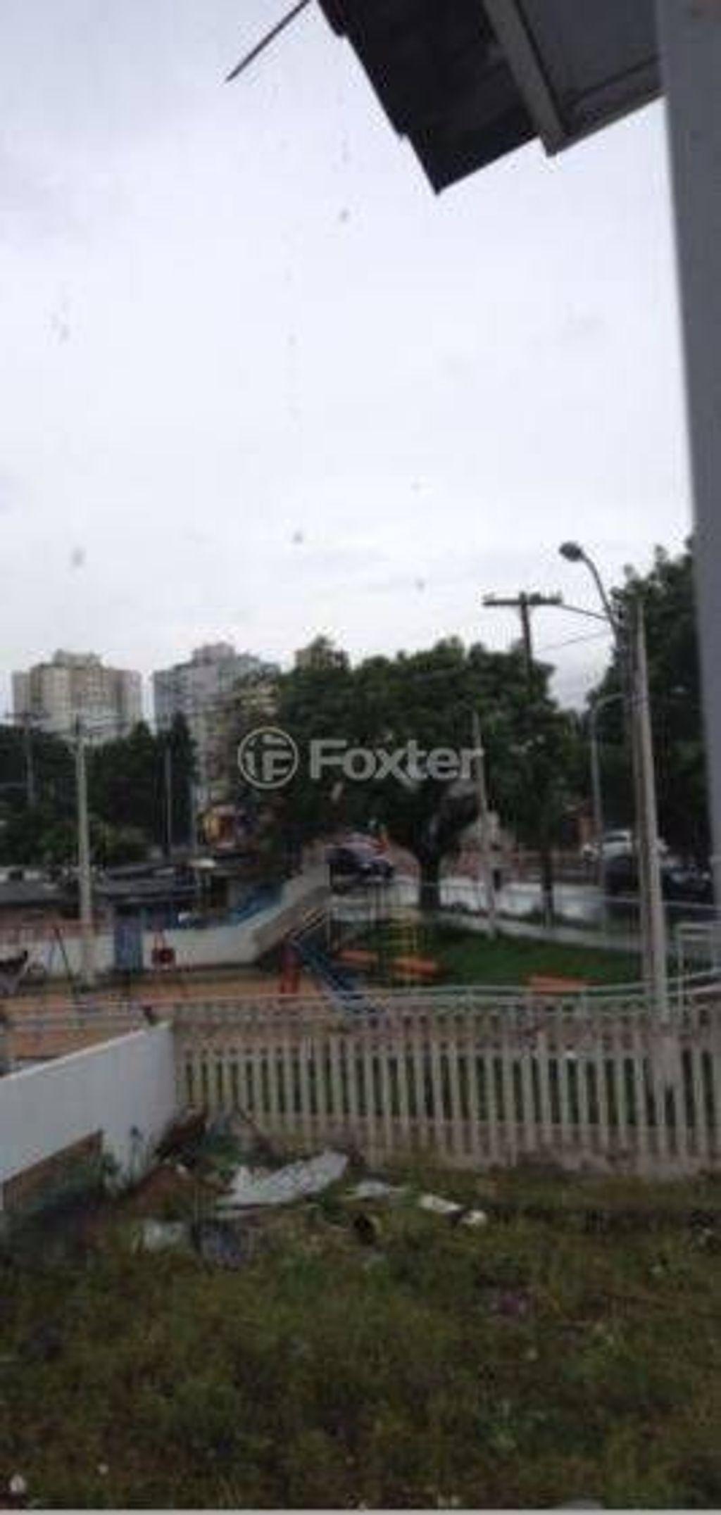 Foxter Imobiliária - Casa 2 Dorm, Cristal (119806) - Foto 7
