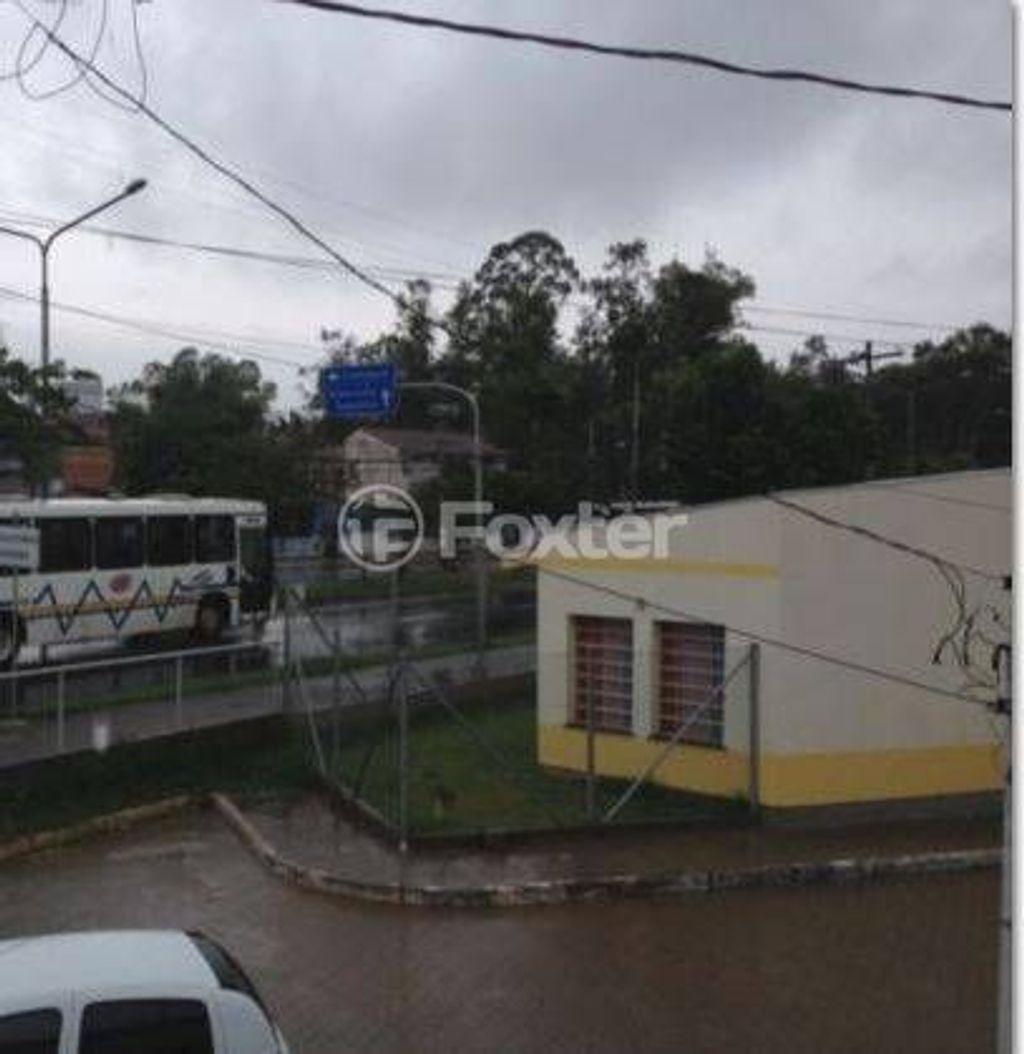 Casa 2 Dorm, Cristal, Porto Alegre (119806) - Foto 8