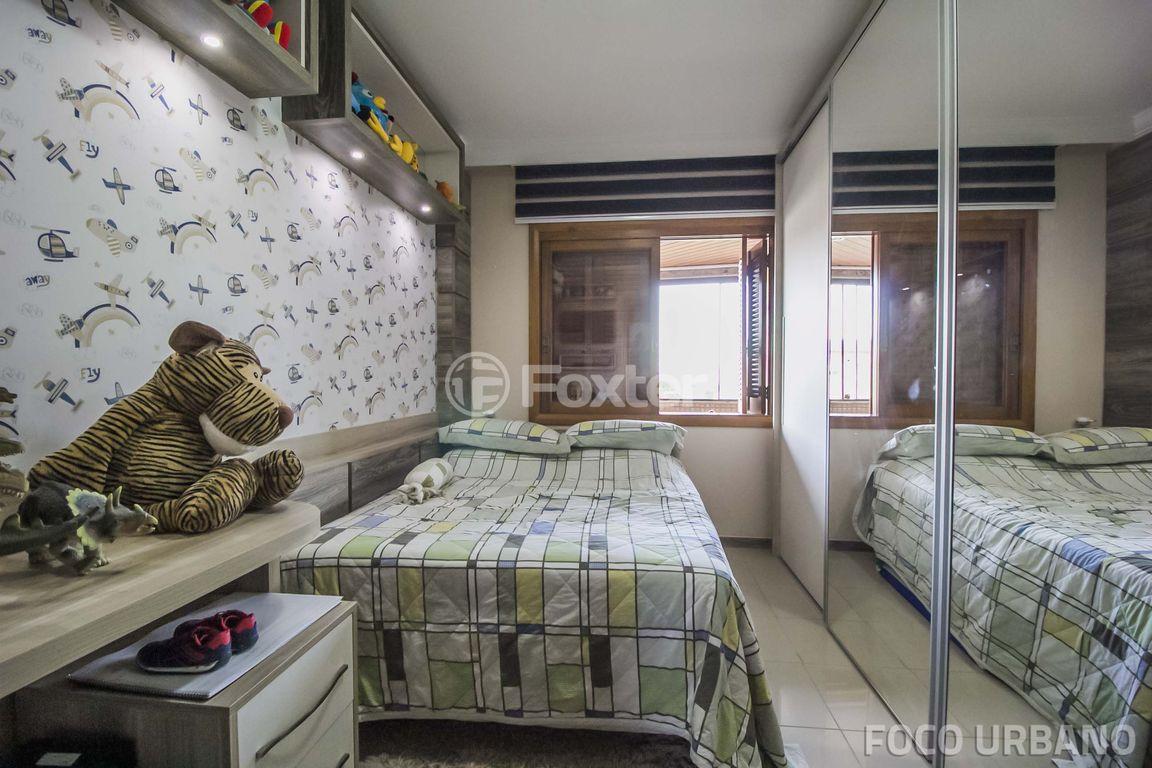 Apto 3 Dorm, Jardim Itu Sabará, Porto Alegre (119842) - Foto 5