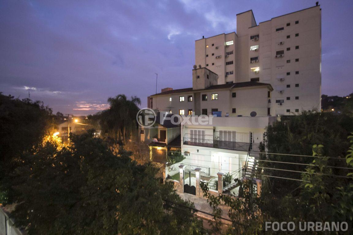 Apto 2 Dorm, Centro, Canoas (119843) - Foto 5