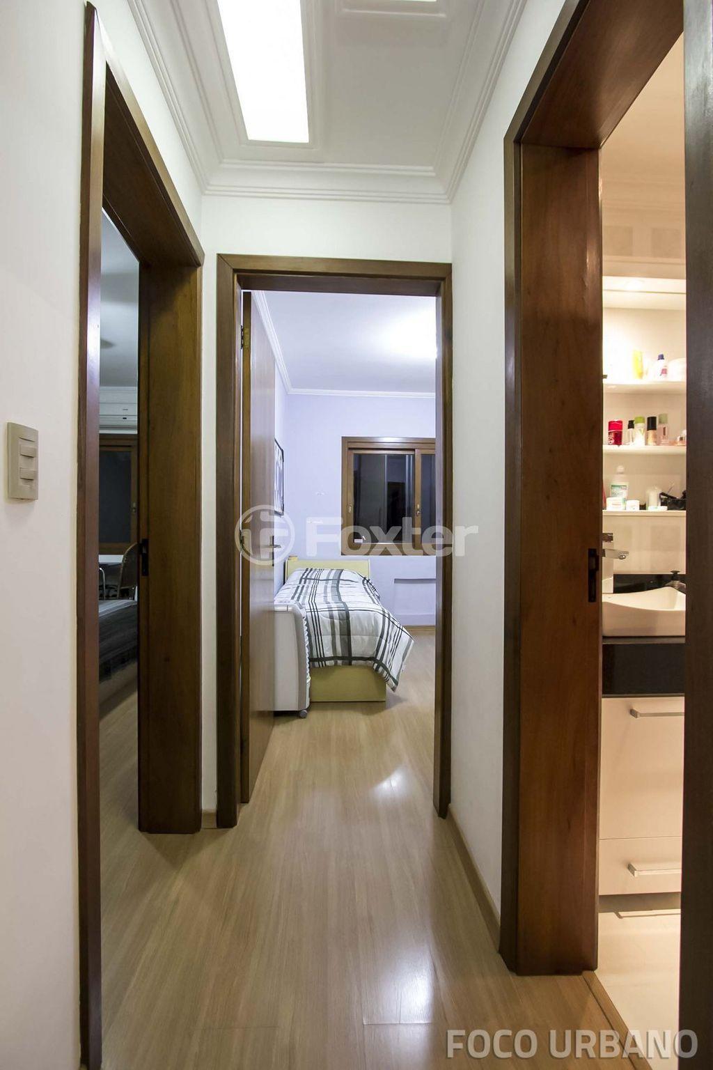 Apto 2 Dorm, Centro, Canoas (119843) - Foto 7