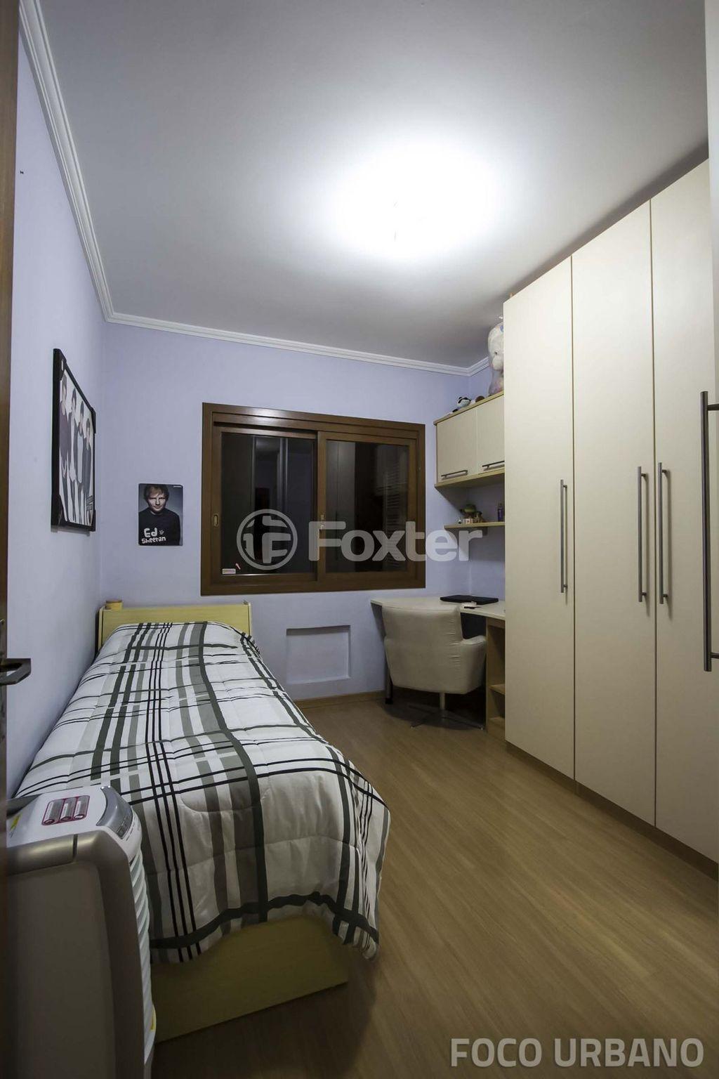 Apto 2 Dorm, Centro, Canoas (119843) - Foto 8