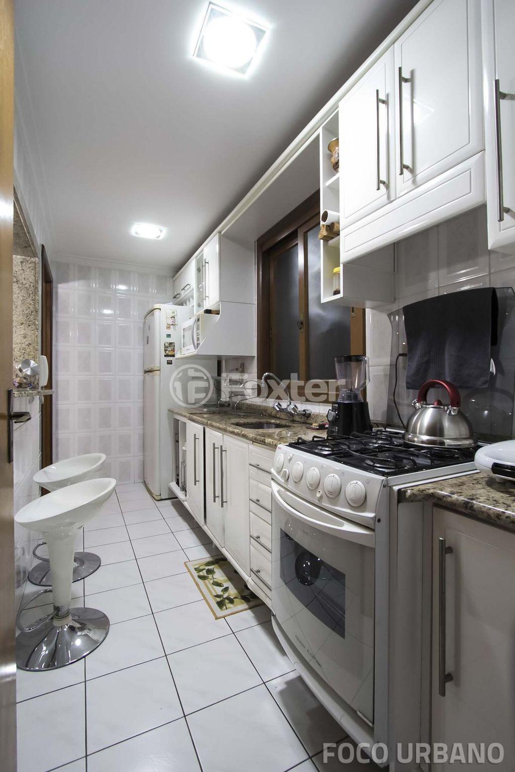 Apto 2 Dorm, Centro, Canoas (119843) - Foto 13