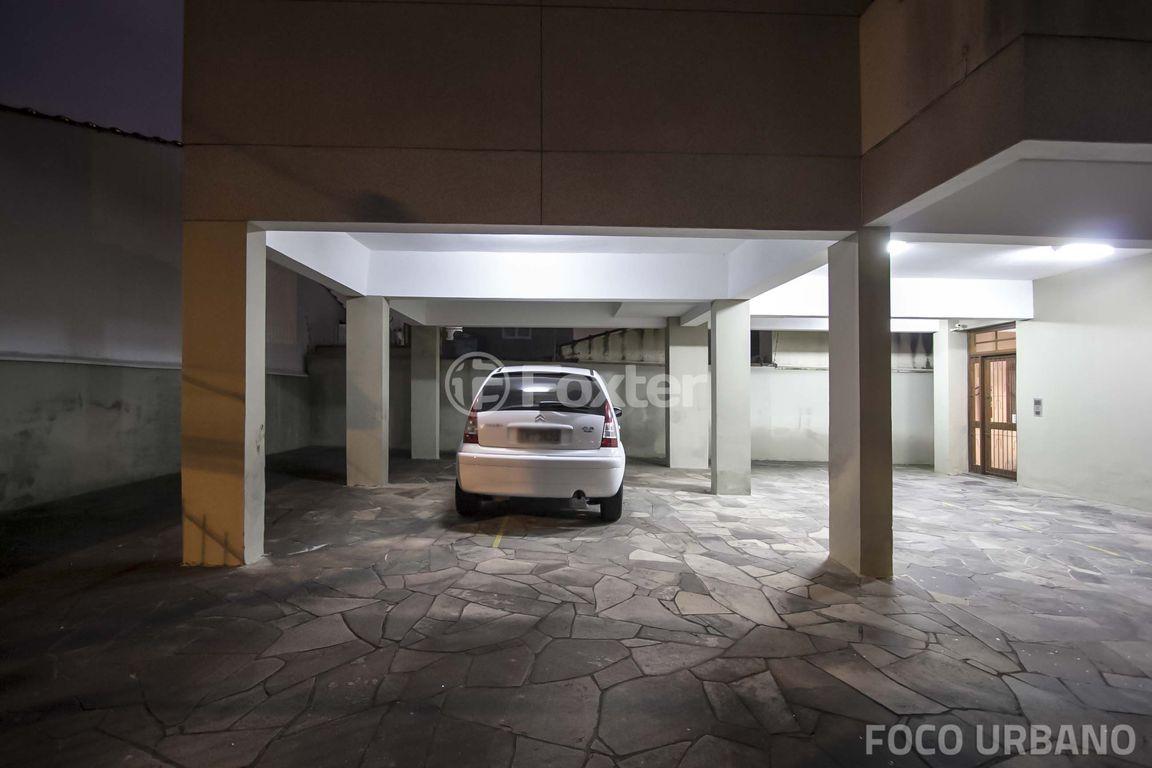 Apto 2 Dorm, Centro, Canoas (119843) - Foto 15