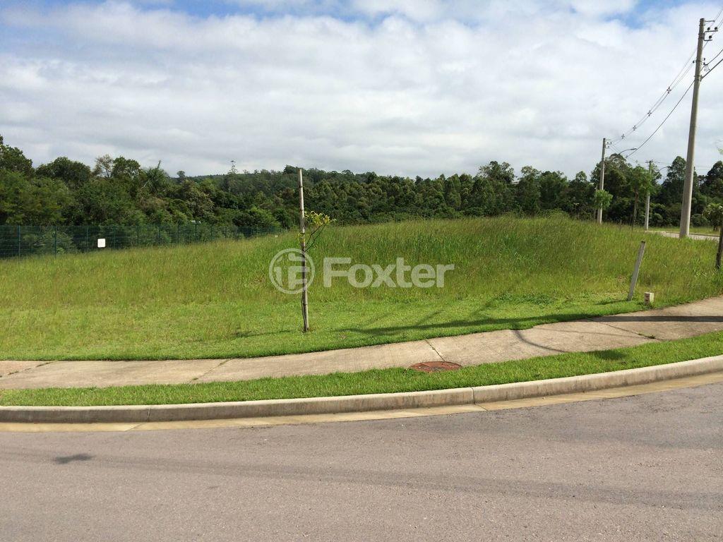 Foxter Imobiliária - Terreno, Vila Nova (119868) - Foto 11
