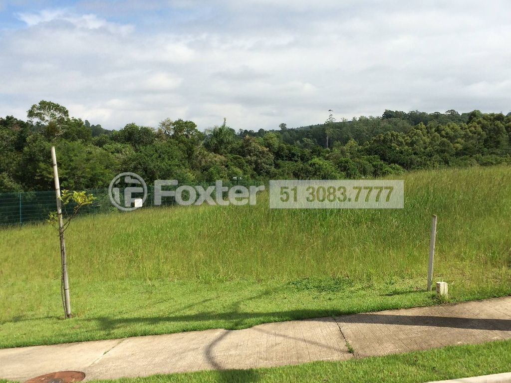 Foxter Imobiliária - Terreno, Vila Nova (119868) - Foto 13