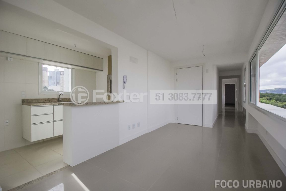 Foxter Imobiliária - Apto 3 Dorm, Petrópolis - Foto 6