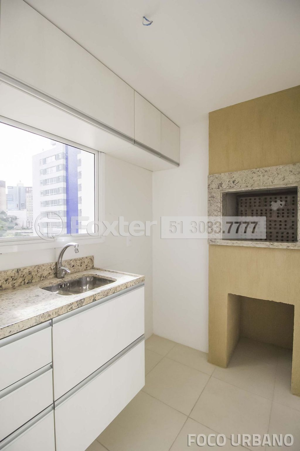 Foxter Imobiliária - Apto 3 Dorm, Petrópolis - Foto 8