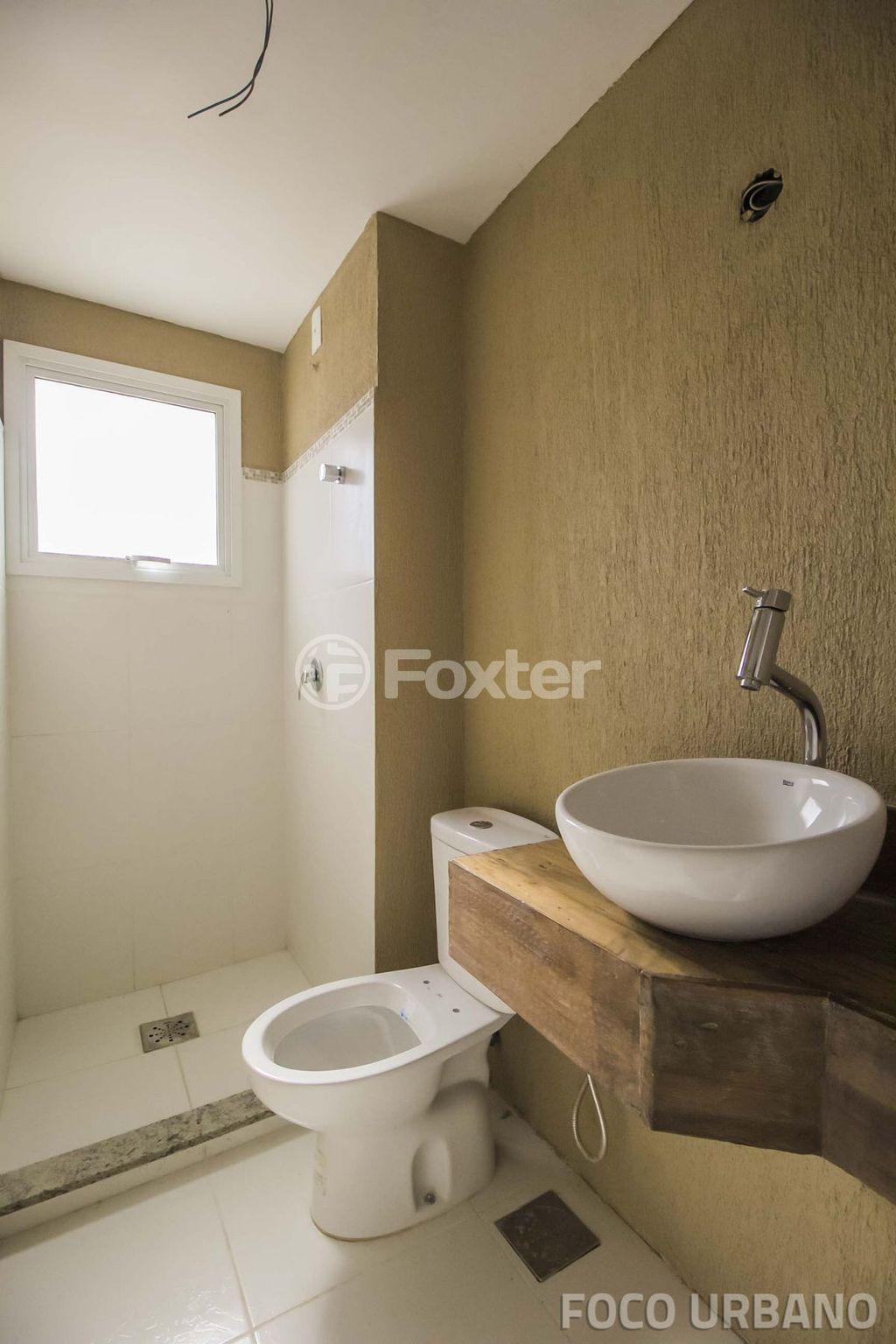 Foxter Imobiliária - Apto 3 Dorm, Petrópolis - Foto 15