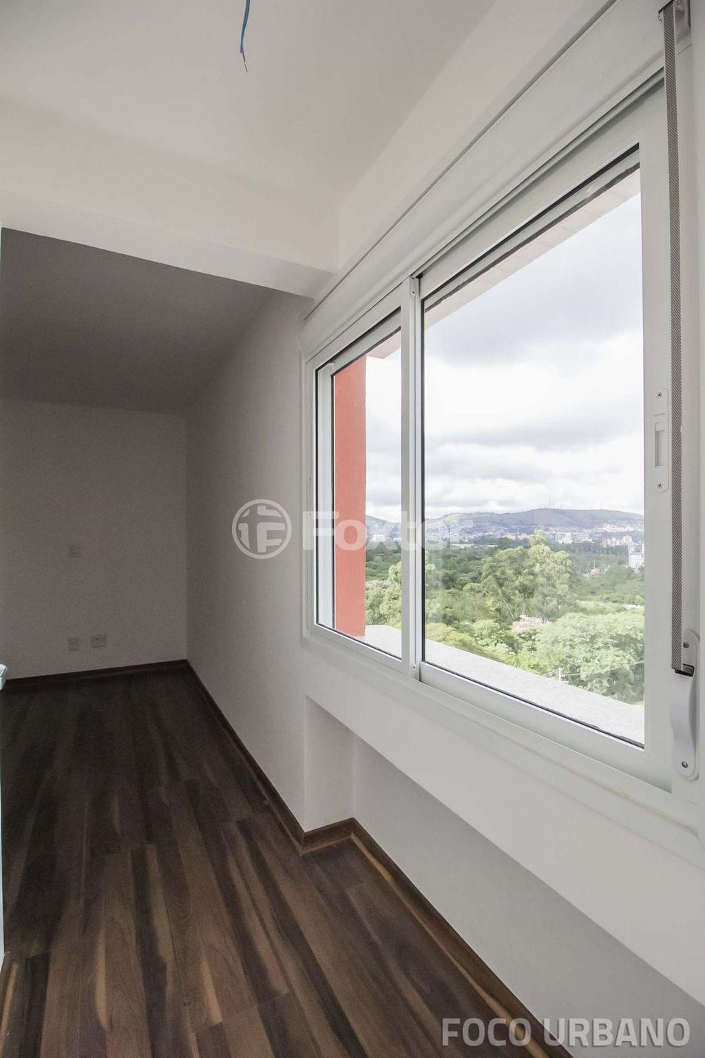 Foxter Imobiliária - Apto 3 Dorm, Petrópolis - Foto 18